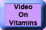 A televised lecture on vitamins and minerals in food
